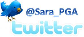 sara_PGA on Twitter2