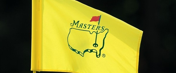 Masters Archive: 10 Things to Know About The Masters