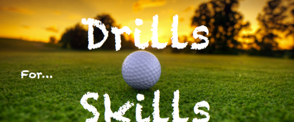 Practice: 5 Favorite Drills (No Major Assembly Required)