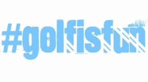 golfisfun